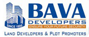 Bava Developers