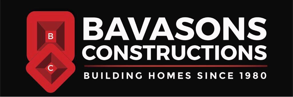 Bavasons Constructions