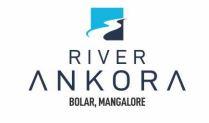 LOGO - Bawa River Ankora