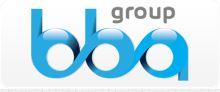 BBA Group