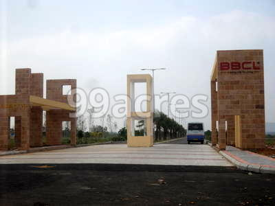 BBCL Builders BBCL Auracity East Tambaram, Chennai South