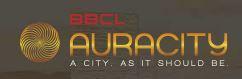 LOGO - BBCL Auracity