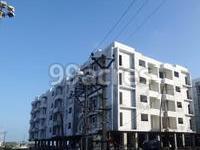 BBCL Ashraya in Thoraipakkam, Chennai South
