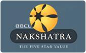 LOGO - BBCL Nakshatra