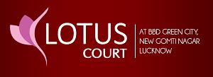 LOGO - BBD Green City Lotus Court