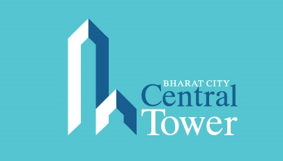 LOGO - BCC Central Tower