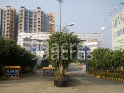 Bcc Infrastructures Builders Bharat City Indraprastha, Ghaziabad