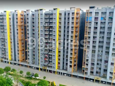 Bcc Infrastructures Builders Bharat City Bhopura, Ghaziabad