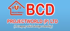 BCD Projectworld