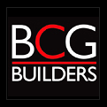 LOGO - BCG Green Valley