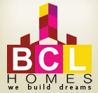 BCL Homes