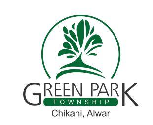 LOGO - BDI Green Park Township