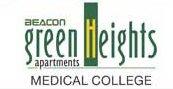 LOGO - Beacon Green Heights