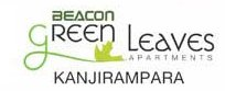 LOGO - Beacon Green Leaves