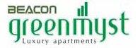 LOGO - Beacon Greenmyst