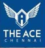 Risland The Ace Chennai South