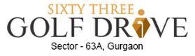 LOGO - Bedarwal Consortium Sixty Three Golf Drive