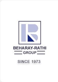 Beharay Rathi Group