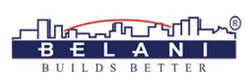 Belani Group Builders