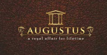 Belief Augustus Bhopal
