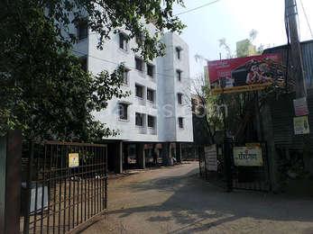 Belvalkar Housing Builders Belvalkar Chaitrangan Katraj, Pune