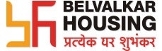 Belvalkar Housing Builders