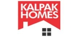 LOGO - Belvalkar Kalpak Homes