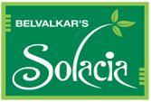 LOGO - Belvalkar Solacia