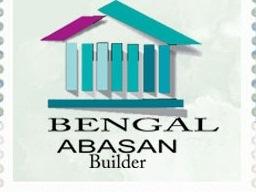 Bengal Abasan Builders