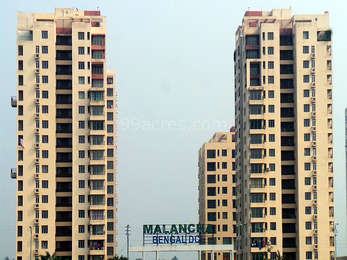 Bengal DCL Housing Development Bengal DCL Malancha New Town, Kolkata East