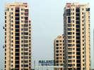 Bengal DCL Malancha in New Town, Kolkata East