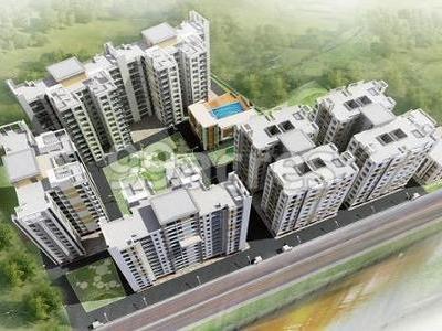 Bengal Greenfield Housing Development Company Greenfield Elegance Rajarhat, Kolkata East