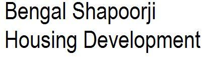 Bengal Shapoorji Housing Development