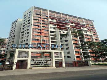 Shrachi Group Shrachi Greenwood Sonata New Town, Kolkata East