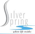 Silver Spring Kolkata East