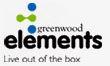 LOGO - Shrachi Greenwood elements