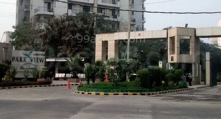 Bestech Park View Residency in Palam Vihar, Gurgaon