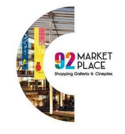 LOGO - Bestech 92 Market Place