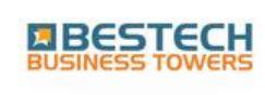 LOGO - Bestech Business Tower
