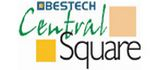 LOGO - Bestech Central Square