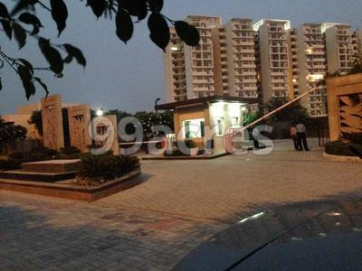 Bestech Group Builders Bestech Park View Ananda Sector-81 Gurgaon