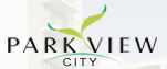 LOGO - Bestech Park View City