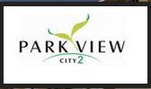 LOGO - Bestech Park View City 2