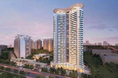 Bestech Group Builders Bestech Park View Grand Spa Sector-81 Gurgaon