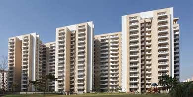 Bestech Group Builders Bestech Park View Spa Next Sector-67 Gurgaon