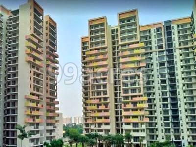Bestech Group Builders Bestech Park View Sanskruti Sector-92 Gurgaon