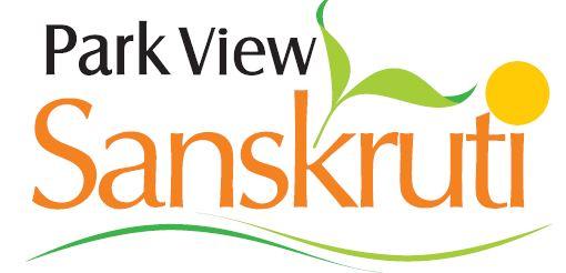 Bestech Park View Sanskruti Gurgaon