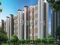 Jaypee Greens The Orchards in Sector-131 Noida