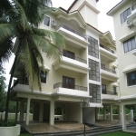 BF Homes B F Siolim Enclave Siolim, North Goa