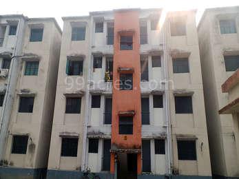 BGA Realtors BGA Amrita Abashan 1 Sonarpur, Kolkata South